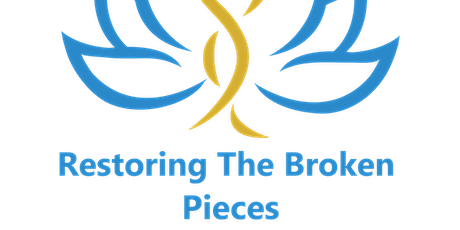 3rd Annual Restoring The Broken Pieces Conference-Expo tickets