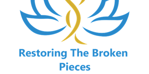 3rd Annual Restoring The Broken Pieces Conference-Expo