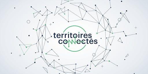 Territoires connectés 2020