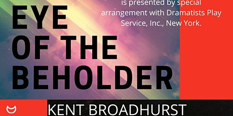 Eye of the Beholder tickets