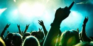 Music Performance short course fully subsidised