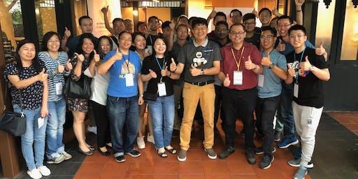 TradeVSA Trader Clinic - 9 December 2019