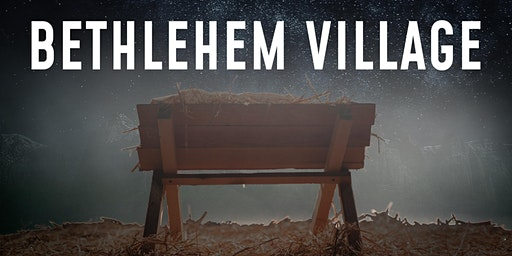 Bethlehem Village