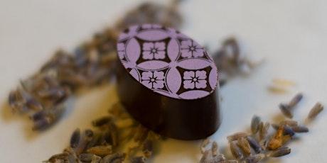 Guild Chocolates: Chocolate Empires tickets