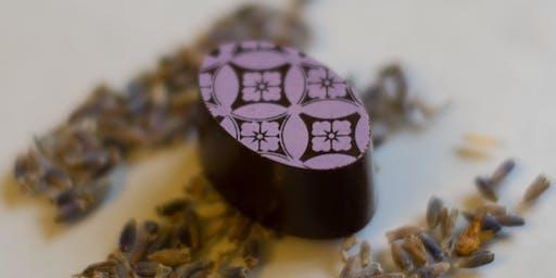 Guild Chocolates: Chocolate Empires