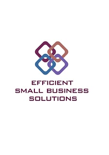 Efficient Small Business Solutions logo