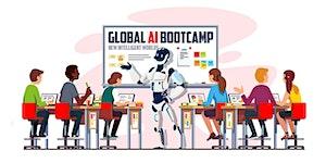 Workshop: Global AI Bootcamp - Brisbane Australia 2019...