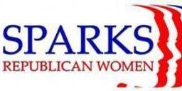December 2019 Sparks Republican Women Meeting