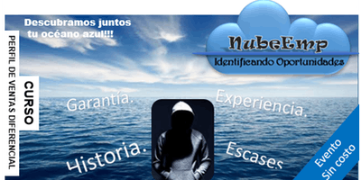 -PERFIL DE VENTAS DIFERENCIAL-