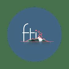 La Fabrique des Territoires Innovants logo
