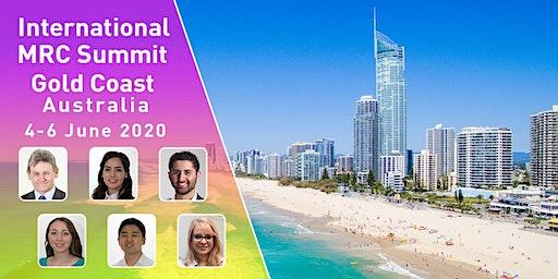 2020 International MRC Summit