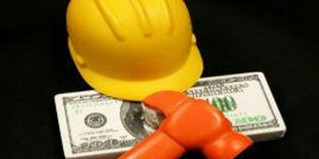 Construction Trades, Manufacturing Hiring & Resource Event tickets