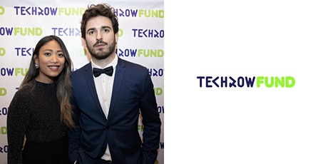 FORUM FOR TECHNOLOGY AND EDUCATION // Closing Gala tickets
