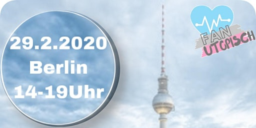 FANutopisch Berlin