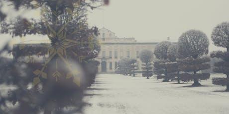 Natale in Villa Arconati-Far - Ticket singolo biglietti