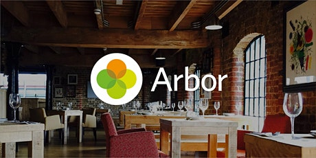 Arbor Partners' Lounge at BETT 2020 tickets