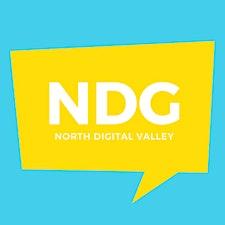 North Digital Valley logo