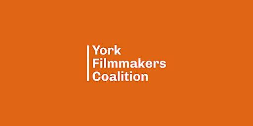 YFC December 2019 Networking Mixer