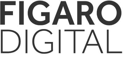 Digital Marketing Summit - Stockholm - Where Brands & Agencies connect