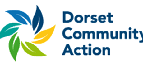 North Dorset - Community Network Group, hosted by the NHS Dorset (CCG)& Dorset Community Action tickets