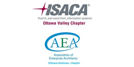ISACA and AEA Christmas Social tickets