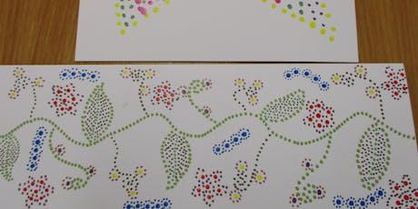 Mandala Art (Eccleston) #LancsLearning tickets