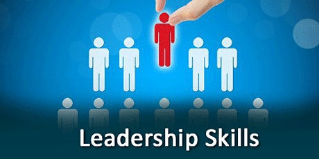 Coaching as a Leadership style tickets