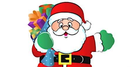 Christmas Fun for Children