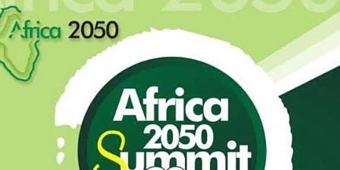 Africa 2050 Summit(Babcock University)