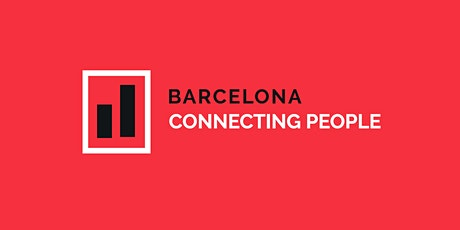 Barcelona Connecting People -Petit Palace Event 2020 tickets