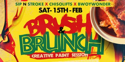 BRUSH+%26+BRUNCH+%7C+Paint+party+%7C+Food+Included+