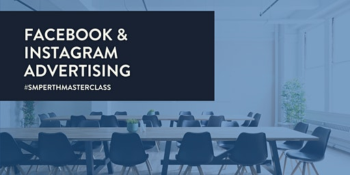 Facebook & Instagram Advertising [MASTERCLASS]
