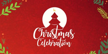 Christmas at Blacktown tickets