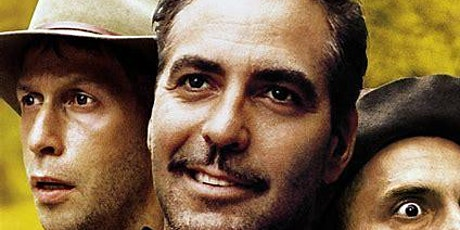 Oh Brother Where Art Thou (12) tickets