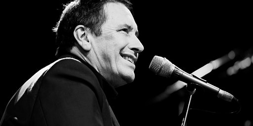 Jools Holland and his Rhythm and Blues Orchestra  at Sandringham Estate