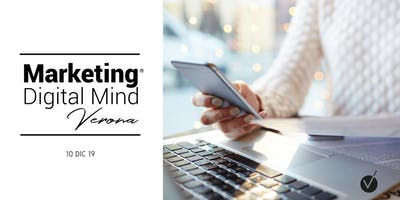 Social Coffee Gratuito-Marketing digital Mind-Verona