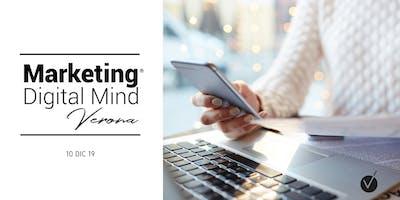 Social Coffee Gratuito-Marketing digital Mind-Verona
