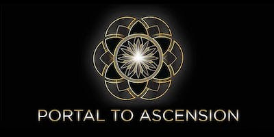 Interactive Journey Into Sound & Vibration | Activate & Align