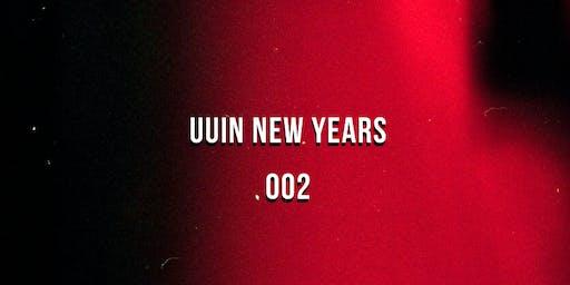 UUIN NEW YEARS 002