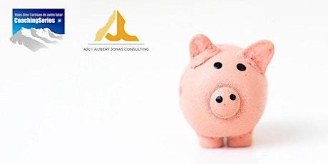 Les Secrets de votre Liberté Financière billets