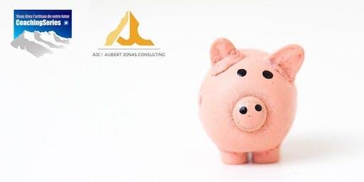 Les Secrets de votre Liberté Financière