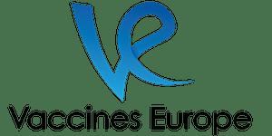 Seasonal influenza vaccination: Progressing towards...