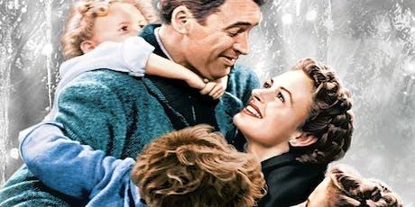 It's A Wonderful Life (Film) tickets