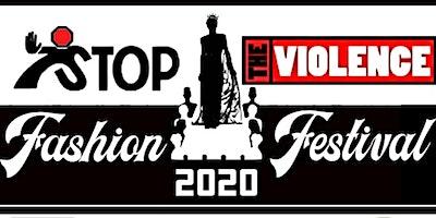 Tri County Stop the Violence Fashion Festival