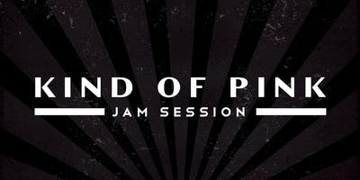 Kind of Pink (Jam Session) • Live Session