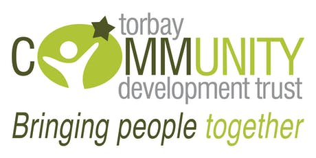 Torbay Volunteering and Funding Forum tickets