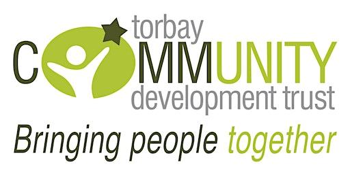 Torbay Volunteering and Funding Forum