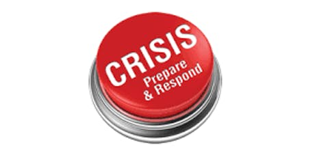 Maximizing Effective Crisis Intervention with Suicidal Clients tickets