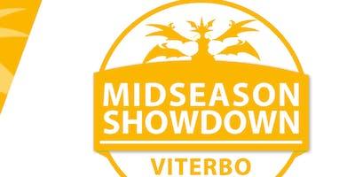 Midseason Showdown Viterbo  Winter Series VGC20
