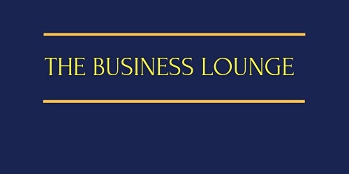 The Business Lounge Tunbridge Wells with Blue Arrow Accounting